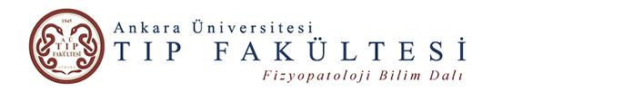 Fizyopatoloji Bilim Dalı